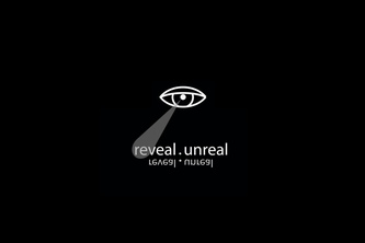 Reveal:Unreal
