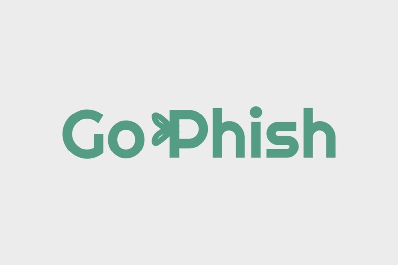 Go Phish – screenshot 1