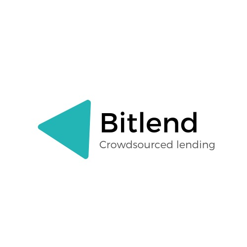 Bitlend – screenshot 1