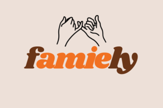 fAMIEly