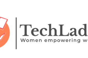 TechLadies