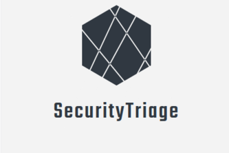 SecurityTriage