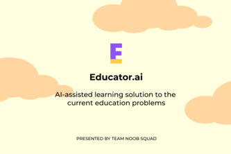 Educator.ai