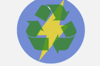 RecycleMate
