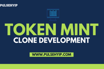 Best Solutions for Developing Minting Platform for Tokens