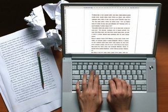 Trying to find a reliable writing service?