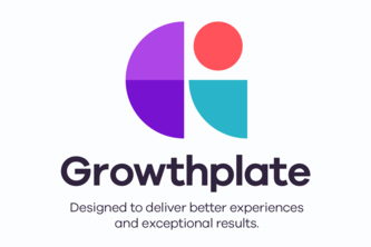 Growthplate