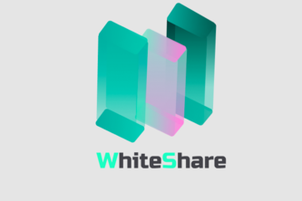 WhiteShare(Decentralized file storage)
