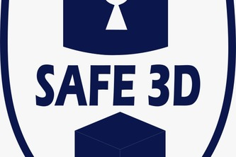 Safe3D | A project by Futureminds!