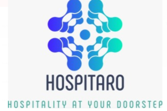 Hospitaro : The Patient Accessibility Site