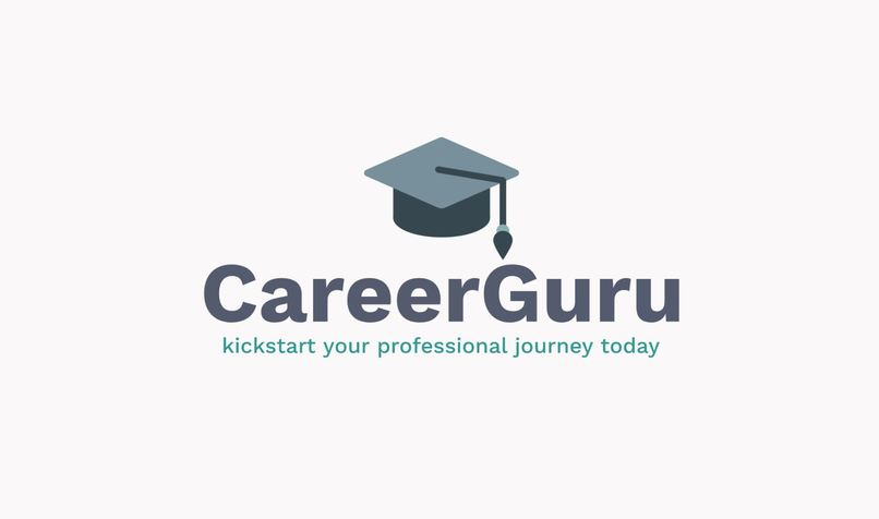 CareerGuru – screenshot 7