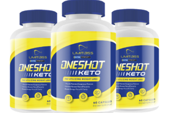 One Shot Keto Work   One Shot Keto Reviews and Complaints