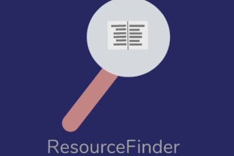 ResourceFinder