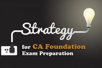 CA Foundation Preparation - Best Online E-Learning App