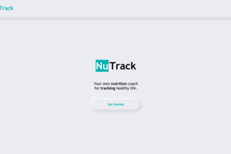 NuTrack