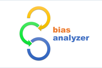 Bias Analyzer