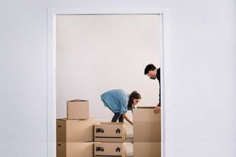 Furniture removals Auckland