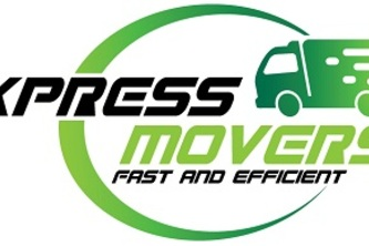 Moving companies south Auckland