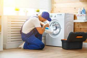 Best Vent Cleaning Tampa Services