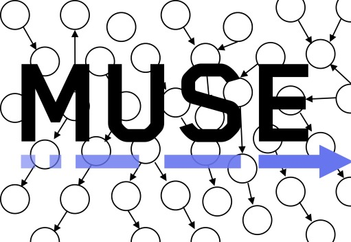 Muse – screenshot 6