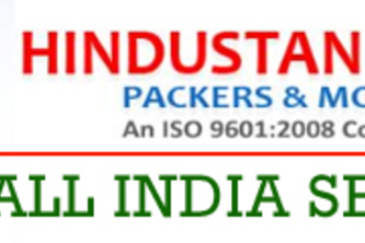 Hindustan Cargo Packers & Movers