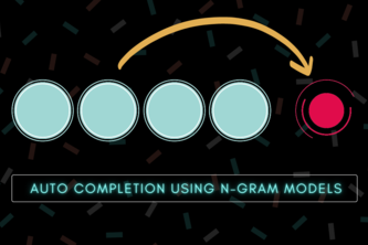 Auto-Completion-using-N-Gram-Models