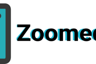 ZoomedOut
