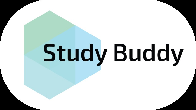 Study Buddy – screenshot 2