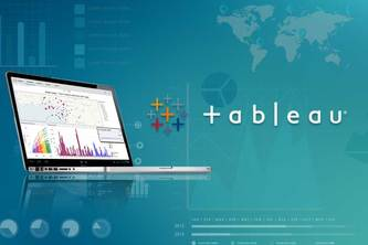 Everything About Tableau Certification