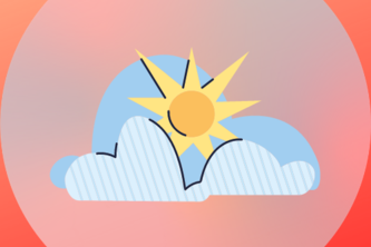 Arduino weather station (Logo submission)