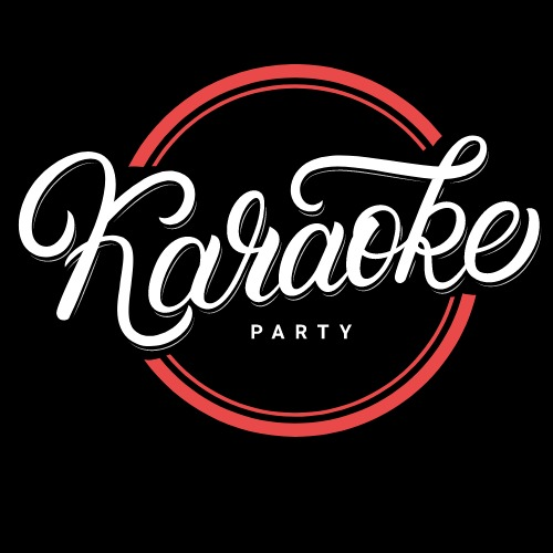 Karaoke Party – screenshot 1