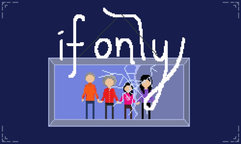 If Only – screenshot 1