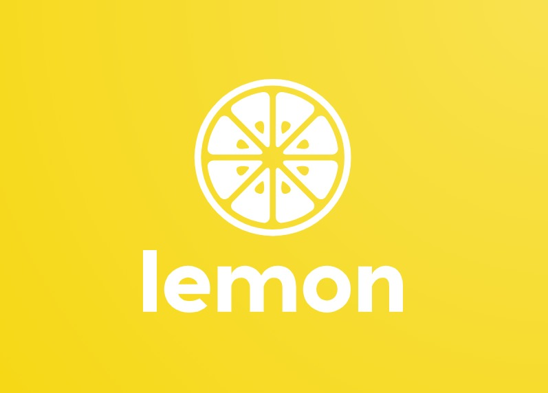 Lemon – screenshot 1