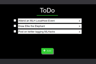 automate a Daily Task