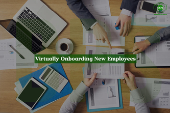 6 Tips for Virtually Onboarding New Employees