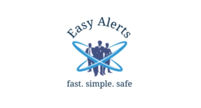 Easy Alerts – screenshot 1