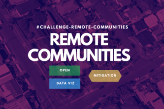 #challenge-remote-communities