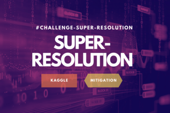 #challenge-super-resolution