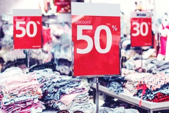 Retail Data Analysis and Sales Forecasting