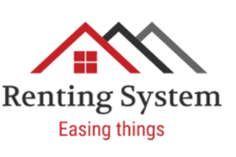Renting Systems