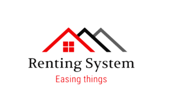 Renting System
