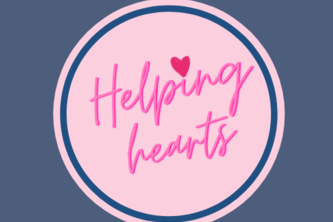 Helping Hearts - Mental Health Status