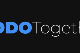 TODOTogether