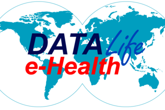 Patient Health History Record System