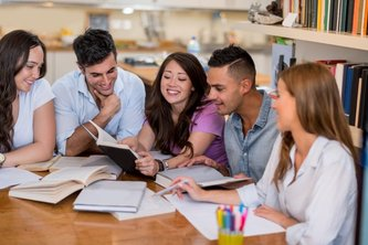 Business Management Courses with Foundation Year in UK | IFG