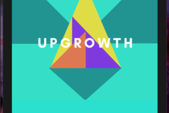 UpGrowth