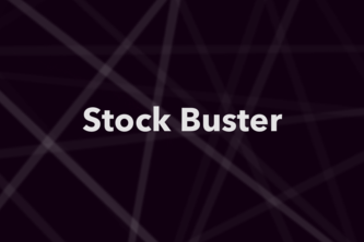 Stock Buster