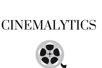 Cinemalytics