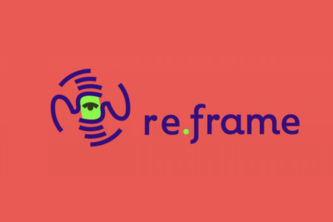 Reframe - Stop Imposter Syndrome