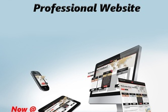 Dos & Don'ts of a Web Design For Successful Website